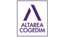 logo-altarea-cogedim