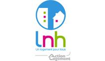 logo-la-nantaise-d-habitation