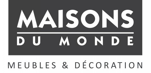 simon ing nierie maisons du monde rue de rivoli paris. Black Bedroom Furniture Sets. Home Design Ideas
