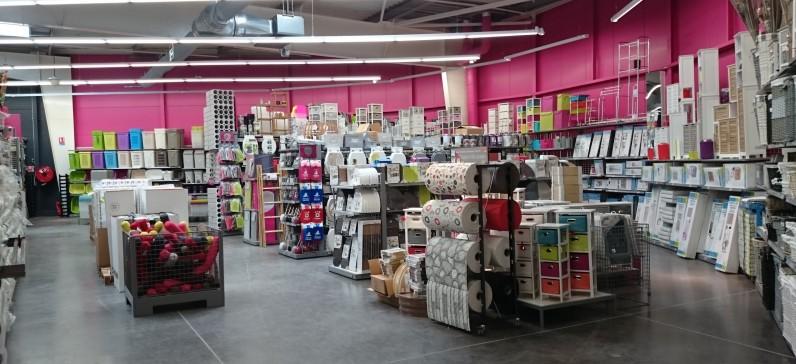 Portant Vetement Foir Fouille : magasin la foir fouille ~ Dailycaller-alerts.com Idées de Décoration